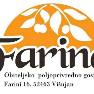 OPG Farina Alessandro